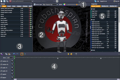 virtual robotics toolkit license key