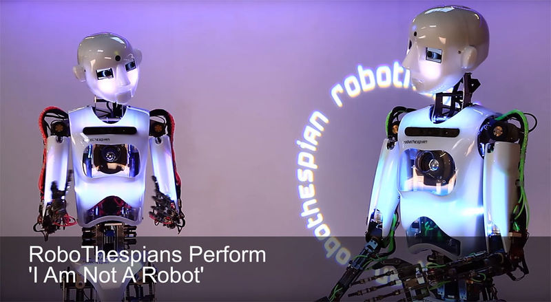 File:RoboThespian-I-am-not-a-robot.jpg