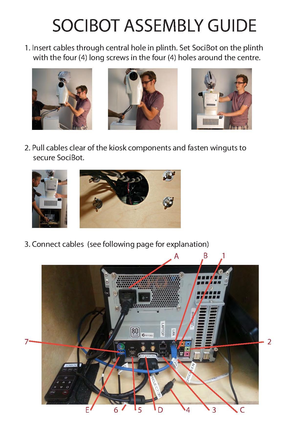 File:Guide2Assembly SociBot v2.pdf - Engineered Arts Wiki