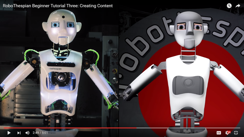 File:RoboThespian Tutorial-Three - Creating Content.png